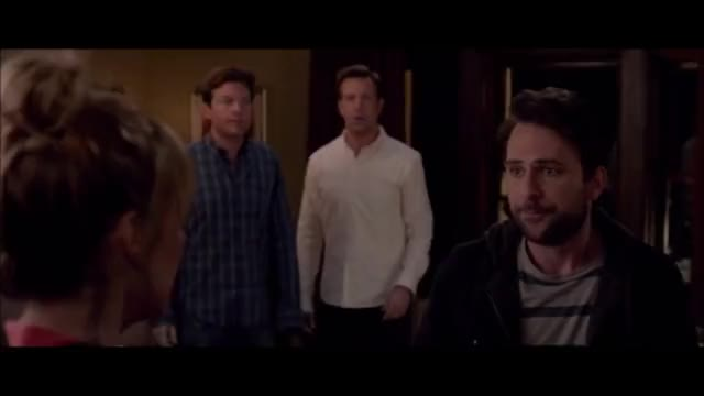 Watch and share Horrible Bosses GIFs and Hotel GIFs on Gfycat