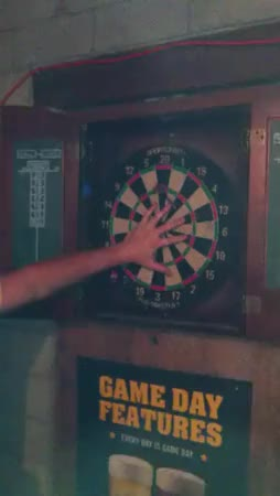 Watch and share Darts GIFs and Dart GIFs on Gfycat