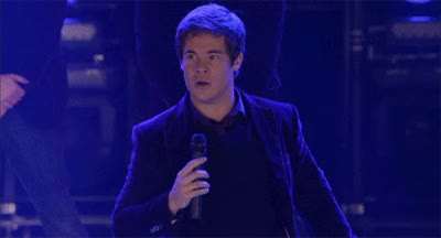 Watch Mic Drop Pitch Perfect GIF by Reaction GIFs (@sypher0115) on Gfycat. Discover more Adam Devine, mic drop GIFs on Gfycat