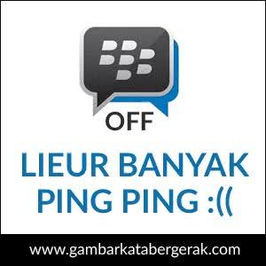 Watch and share DP BBM Lucu Bahasa Sunda Bergerak GIFs on Gfycat