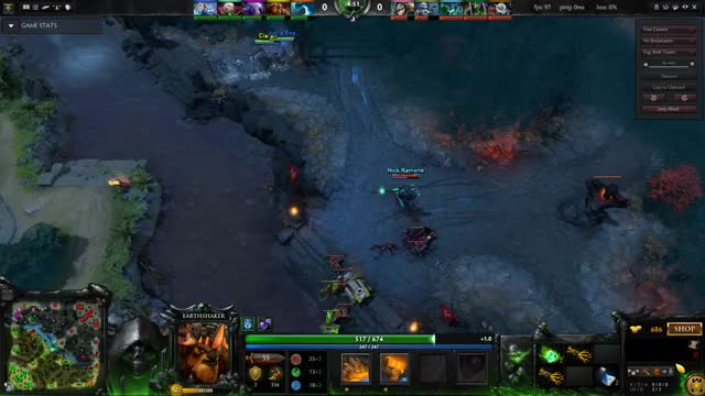 Watch and share Friends GIFs and Dota2 GIFs on Gfycat