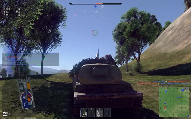 Watch and share Vlc-record-2017-10-04-00h30m45s-War Thunder 10.04.2017 - 00.12.47.39.DVR.mp4- GIFs on Gfycat