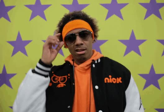 Watch and share Omg, Shocked, Shock, Oh My God, Nick Cannon, Oh Em Gee, O M G – Monster GIFs on Gfycat