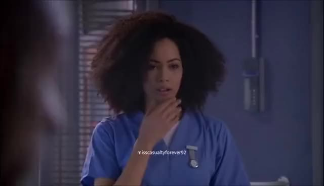 Watch this trending GIF on Gfycat. Discover more City, Holby, casualty GIFs on Gfycat