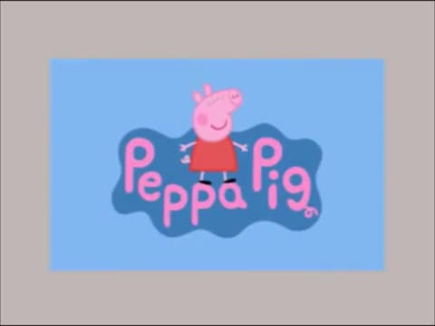 Watch Peppa Pig - Opening Theme GIF on Gfycat. Discover more nitro, song GIFs on Gfycat