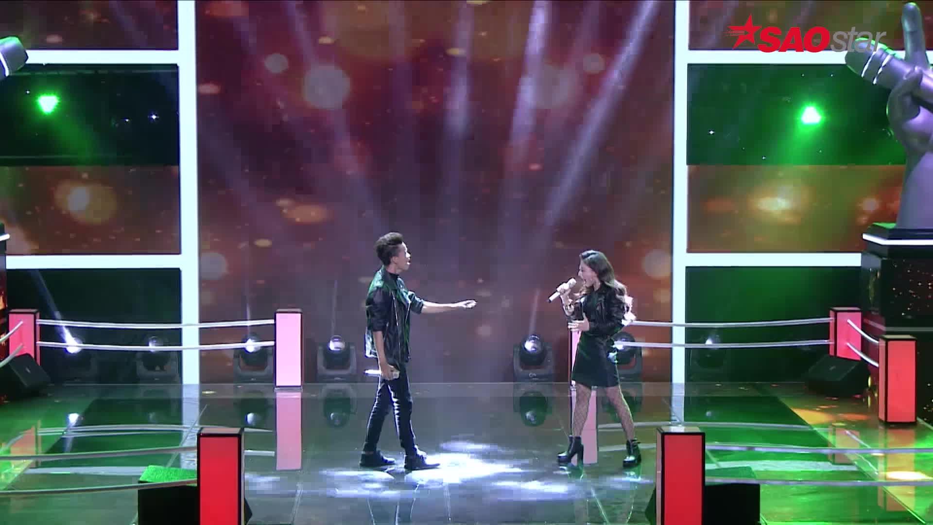 Sau hit Hà Hồ, Huyền Dung tiếp tục đốn tim fan bằng bản hit đầy da diết của diva Hồng Nhung