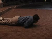 Watch exhausted GIF on Gfycat. Discover more related GIFs on Gfycat