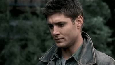 Watch words: 1346warnings: swearing, fluff, smut, self consciousne GIF on Gfycat. Discover more Dean fluff, Sam Winchester, camping, dean smut, dean winchester, dean winchester smut, dean x reader, dean x reader smut, deanXreader, dirty supernatural imagines, dirtysupernaturalimagines, o dean winchester, spn, spn smut, supernatural, supernatural fluff, supernatural imagines, supernatural smut, wincheter, woods smut GIFs on Gfycat
