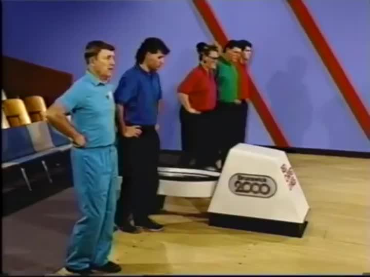 bowling GIFs
