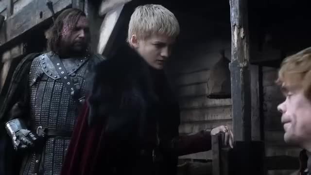 Watch Conor Mcgregor Mcboy BitchSlap GIF on Gfycat. Discover more celebs, jack gleeson, peter dinklage, rory mccann GIFs on Gfycat