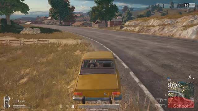 Watch oop GIF on Gfycat. Discover more game, pubg GIFs on Gfycat