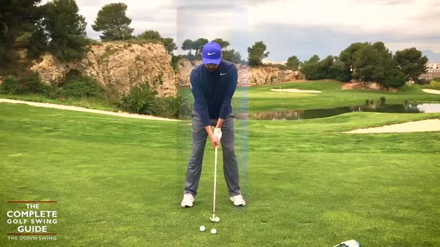 Watch and share Manchester GIFs and Titleist GIFs by The Livery of GIFs on Gfycat