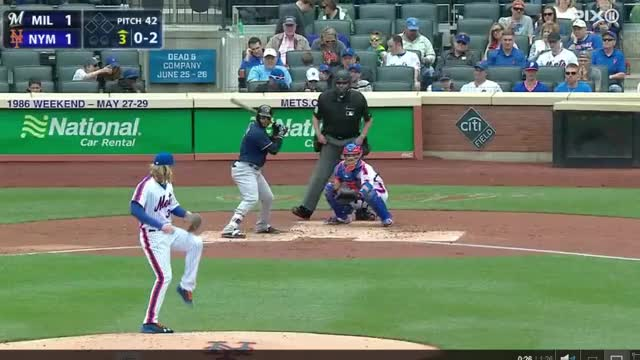 Watch this GIF on Gfycat. Discover more newyorkmets GIFs on Gfycat