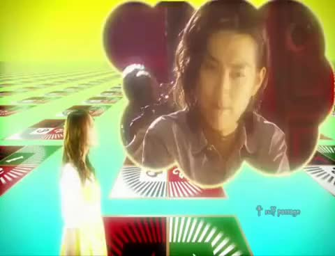 Watch and share Liar Game GIFs on Gfycat