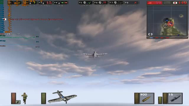 Watch Back to Battlefield GIF on Gfycat. Discover more 120FPS, Battlefield, HFR GIFs on Gfycat