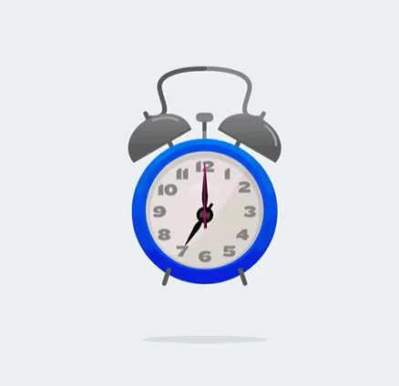 Watch time clock GIF on Gfycat. Discover more clock, hourglass, ticktock, tictoc, time, timekeeper, timer, wake up, watch, wristwatch GIFs on Gfycat