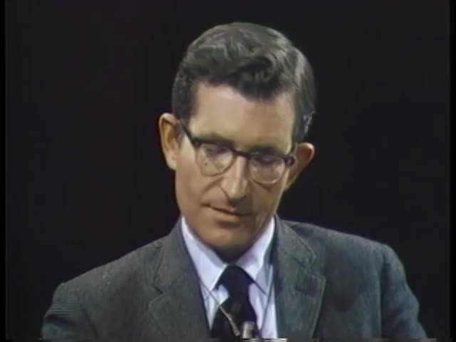 Watch and share Noam Chomsky GIFs on Gfycat