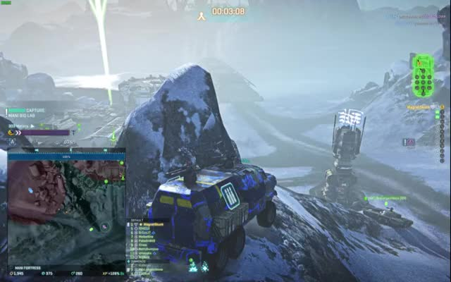 Watch and share Planetside GIFs and Esamir GIFs on Gfycat