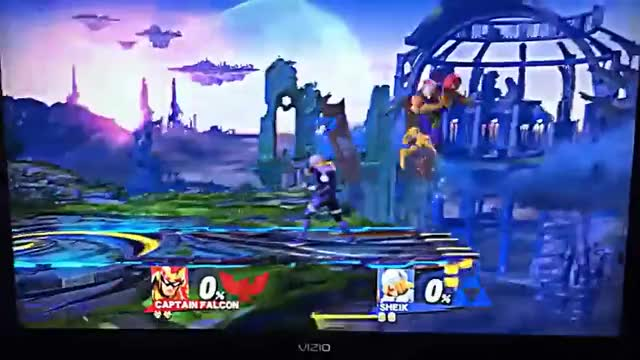 Watch and share Smashbros GIFs by radicool21 on Gfycat