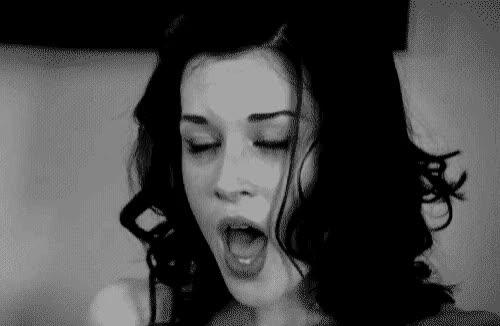 Watch Stoya orgasm face GIF by Danny Dave Roslan (@ddavid88) on Gfycat. Discover more orgasm face, o face , hot , cumming, GIFs on Gfycat