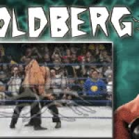 Watch Goldberg GIF on Gfycat. Discover more related GIFs on Gfycat
