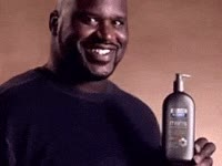 Watch shaq, innuendo GIF on Gfycat. Discover more related GIFs on Gfycat
