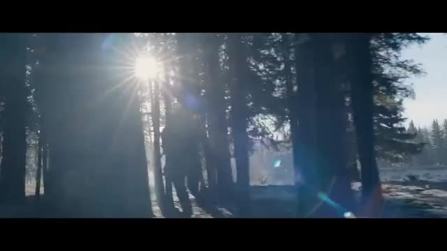 Watch The Running GIF on Gfycat. Discover more 2015, Adventure, NEW, Survival, birdman, official, revenant, trailer GIFs on Gfycat