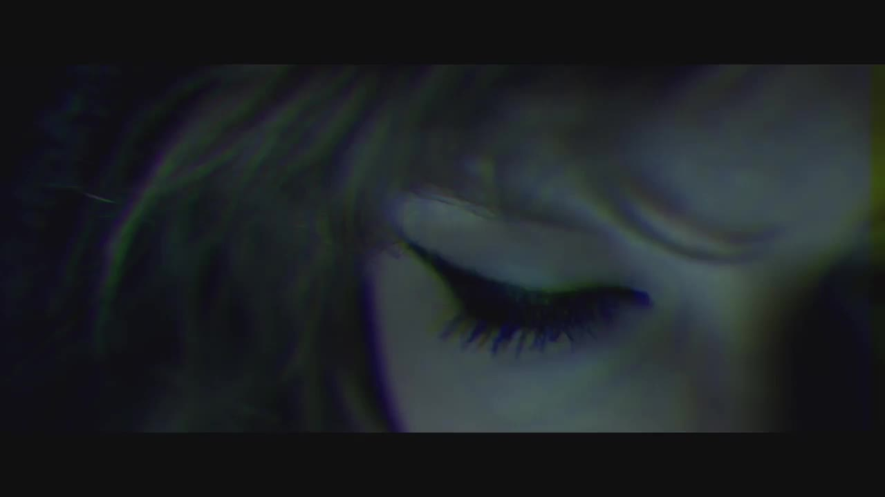 ...ready for it?, taylor swift,  GIFs