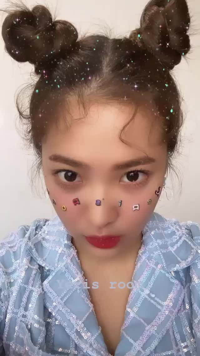 Watch and share Yeri's Room GIFs and Red Velvet GIFs by mb9023 on Gfycat