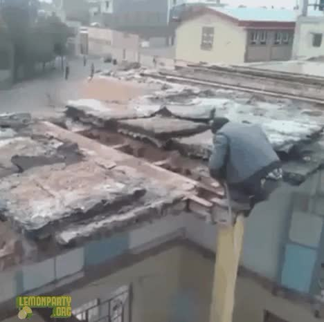 Watch and share Demolition GIFs and Wcgw GIFs on Gfycat
