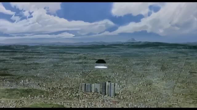 Watch Akira: intro explosion overlay GIF on Gfycat. Discover more akira, flowerborn, random GIFs on Gfycat