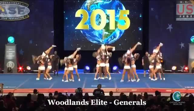 Watch and share Generals GIFs on Gfycat