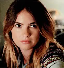 Watch and share Malia Tate GIFs and Maliastate GIFs on Gfycat