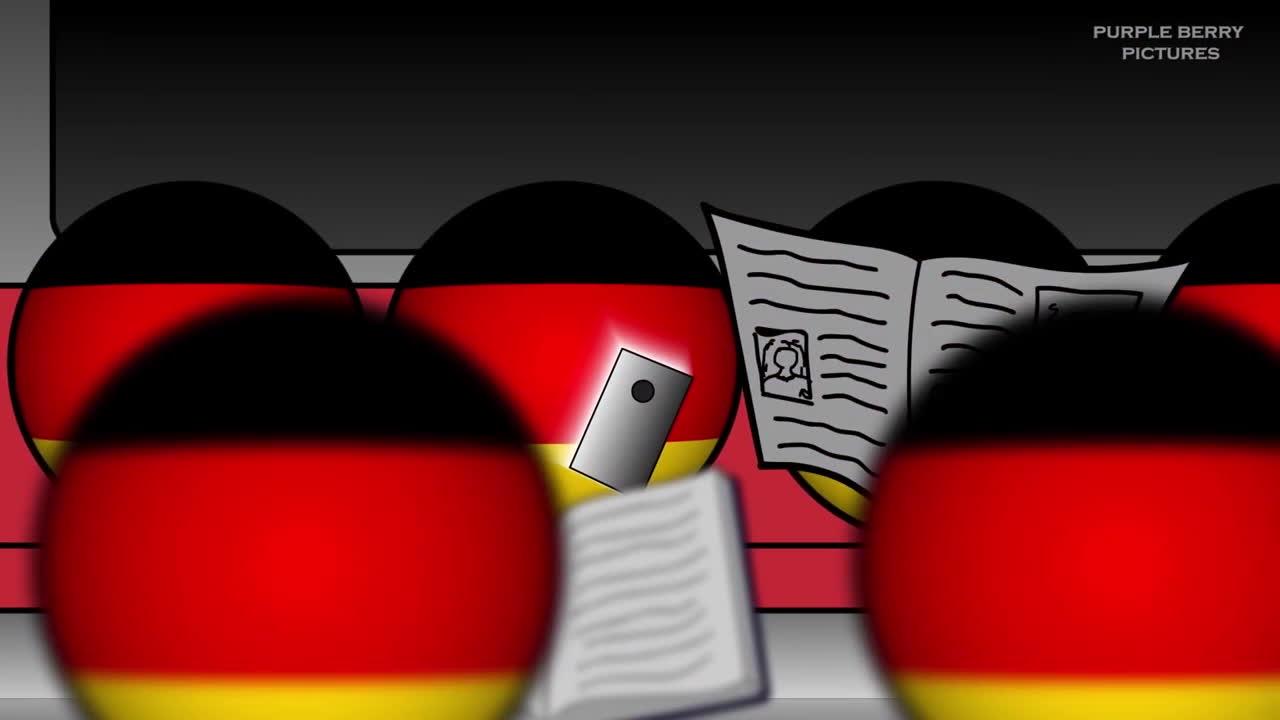 deutschland, love, taiwan, Unterschiede zwischen Taiwan und Deutschland GIFs