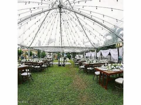 Watch and share Professional Marquee Tent Services GIFs by Layoveth Empire on Gfycat