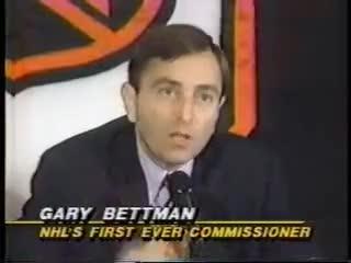 Watch and share Bettman GIFs and Gary GIFs on Gfycat
