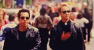Watch Keep The Faith GIF on Gfycat. Discover more related GIFs on Gfycat