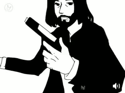Watch Keanu Milos GIF by @cooldogggggg on Gfycat. Discover more related GIFs on Gfycat