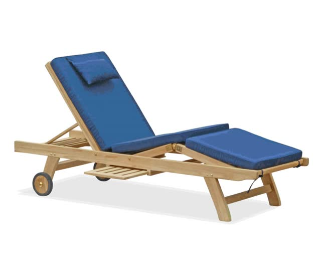 Watch and share Sunloungers GIFs and Benches GIFs by Garden Furniture Centre on Gfycat