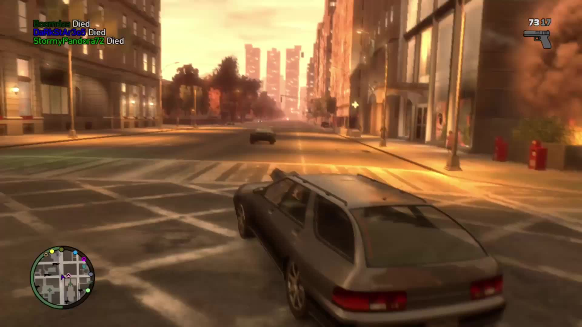 ,grand theft auto, Gta, gaming, modding, mods, xbox, xbox one, Trying to outrun a modder GIFs