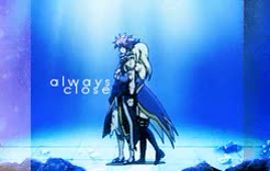 Watch Fairy Tail GIF on Gfycat. Discover more *, fairy tail, ftedits, ftgraphics, lucy heartfilia, mine, nalu, natsu dragneel GIFs on Gfycat