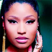 Watch and share Onika Tanya Maraj GIFs and Nicki Minaj Gif GIFs on Gfycat
