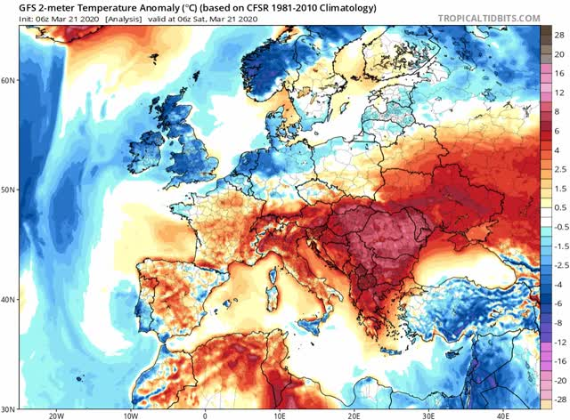Watch and share Gfs T2ma Eu Fh-72-384 GIFs by The Watchers on Gfycat
