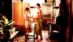 Watch and share Hart Of Dixie GIFs and Hodedit GIFs on Gfycat