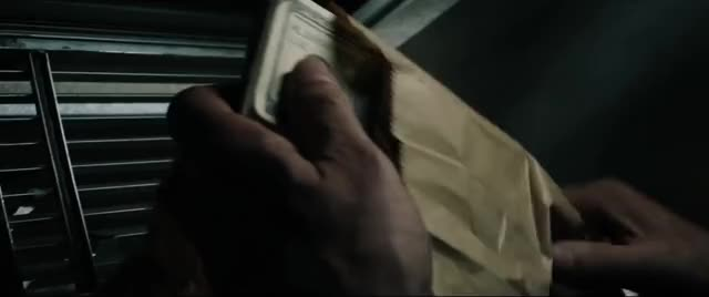Watch this cash GIF by The Commuter (@thecommutermovie) on Gfycat. Discover more action, cash, commuter, lionsgate, money, movie, suspense, the commuter GIFs on Gfycat