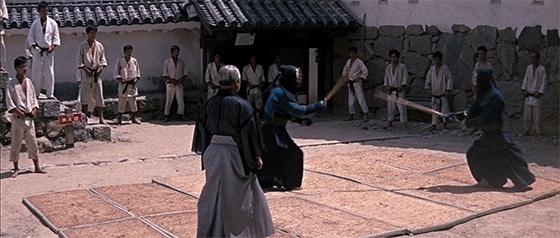 ArcherBond, archerbond, archerfx, Damn It, Cyril! (reddit) GIFs