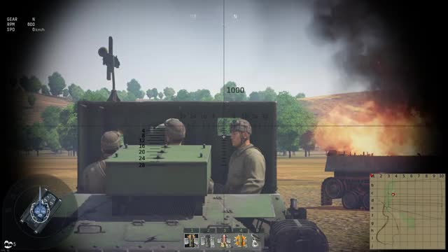 Watch and share Hitboxporn GIFs and Warthunder GIFs on Gfycat