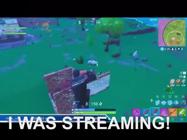 Watch and share Fortnite GIFs and Insane GIFs by Star on Gfycat