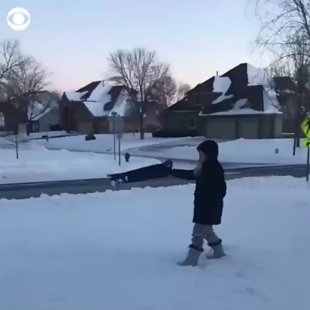 Watch and share Move Over Simone Biles. These Frozen Pants Just Stuck The Landing. GIFs on Gfycat