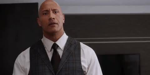 Watch this GIF on Gfycat. Discover more dwayne johnson GIFs on Gfycat